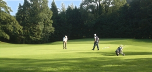 Belturbet Golf Club -  Cavan