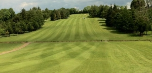 Belturbet Golf Club Is Only 1.5hrs From Dublin..